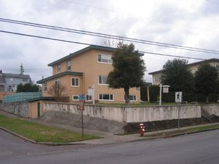 Photo 8: 1321 Sixth Avenue in New Westminster: West End NW Multifamily for sale