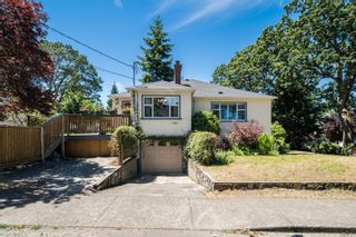 Photo 39: 1085 Finlayson St in : Vi Mayfair House for sale (Victoria)  : MLS®# 881331