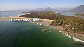 Photo 5: 865 Moser Pl in : PA Tofino Land for sale (Port Alberni)  : MLS®# 880288