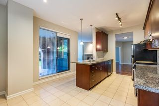 """Photo 18: 106 1551 FOSTER Street: White Rock Condo for sale in """"SUSSEX HOUSE"""" (South Surrey White Rock)  : MLS®# R2602662"""
