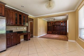 Photo 8: 10556 127TH Street in Surrey: Cedar Hills House for sale (North Surrey)  : MLS®# R2161574