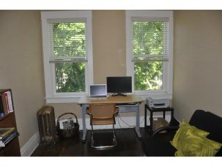 Photo 20: 980 Grosvenor Avenue in WINNIPEG: Manitoba Other Condominium for sale : MLS®# 1316860