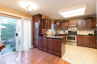 """Photo 11: 111 1140 CASTLE Crescent in Port Coquitlam: Citadel PQ Townhouse for sale in """"UPLANDS"""" : MLS®# R2507981"""