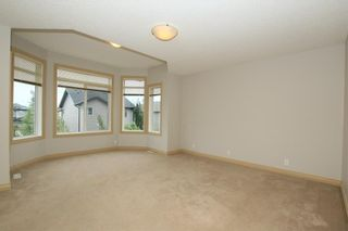 Photo 32: 309 WEST LAKEVIEW DR: Chestermere House for sale : MLS®# C4125701