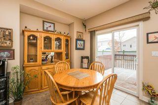 Photo 9: 7 16224 73 Street in Edmonton: Zone 28 House Half Duplex for sale : MLS®# E4218943