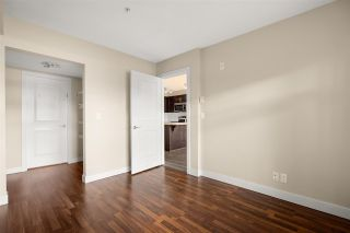 """Photo 14: 109 46289 YALE Road in Chilliwack: Chilliwack E Young-Yale Condo for sale in """"Newmark"""" : MLS®# R2590881"""