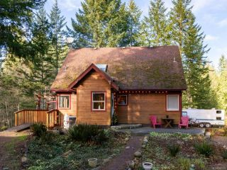 Photo 37: 3871 Woodhus Rd in CAMPBELL RIVER: CR Campbell River South House for sale (Campbell River)  : MLS®# 842753