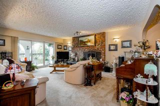 Photo 20: 7696 7698 CUMBERLAND Street in Burnaby: The Crest House for sale (Burnaby East)  : MLS®# R2563027
