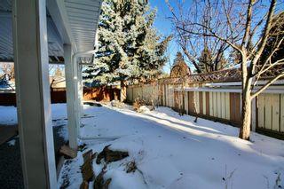 Photo 39: 360 Lake Bonavista Drive SE in Calgary: Lake Bonavista Detached for sale : MLS®# A1058873