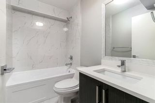 """Photo 17: 4 3126 WELLINGTON Street in Port Coquitlam: Glenwood PQ Townhouse for sale in """"PARKSIDE"""" : MLS®# R2281206"""