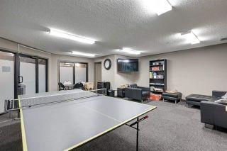 Photo 28: 216 1520 HAMMOND Gate in Edmonton: Zone 58 Condo for sale : MLS®# E4225767