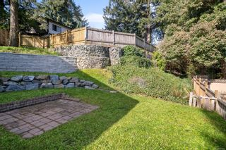 Photo 26: B 3100 Volmer Rd in : Co Hatley Park Half Duplex for sale (Colwood)  : MLS®# 877951