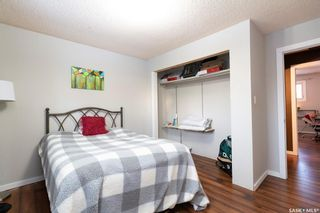 Photo 28: 655 Charles Street in Asquith: Residential for sale : MLS®# SK841706