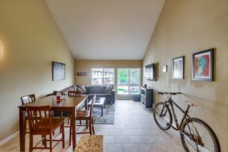 Photo 3: MISSION VALLEY Condo for sale : 2 bedrooms : 6171 Rancho Mission Rd #314 in San Diego