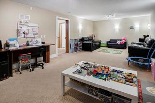 Photo 19: 95 Rocky Ridge Drive NW in Calgary: Rocky Ridge Detached for sale : MLS®# A1067498