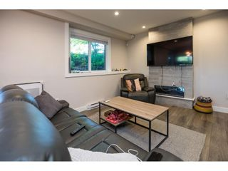 """Photo 9: 2 NANAIMO Street in Vancouver: Hastings Sunrise Townhouse for sale in """"Nanaimo West"""" (Vancouver East)  : MLS®# R2582479"""