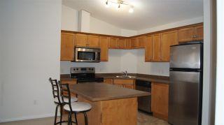 Photo 4:  in Edmonton: Zone 14 Condo for sale : MLS®# E4261308