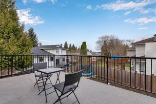 Photo 18: 9122 156A Street in Surrey: Fleetwood Tynehead House for sale : MLS®# R2557499