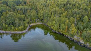 Photo 8: Lot 19 Five Point Island in South of Kenora: Vacant Land for sale : MLS®# TB212087