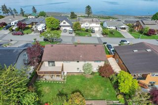 Photo 2: 1656 Passage View Dr in : CR Willow Point House for sale (Campbell River)  : MLS®# 875303