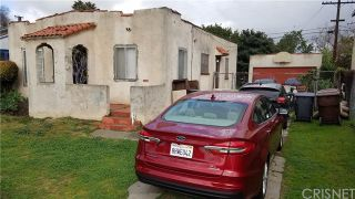 Photo 2: 1506 N Willow Avenue in Compton: Residential for sale (RN - Compton N of Rosecrans, E of Central)  : MLS®# SR19051047