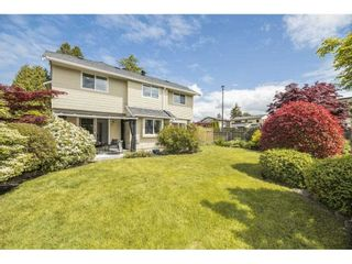 """Photo 35: 14350 17 Avenue in Surrey: Sunnyside Park Surrey House for sale in """"Ocean Bluff"""" (South Surrey White Rock)  : MLS®# R2581367"""