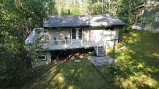 Photo 32: 6 Hazel Avenue: Rural Lac Ste. Anne County House for sale : MLS®# E4240805