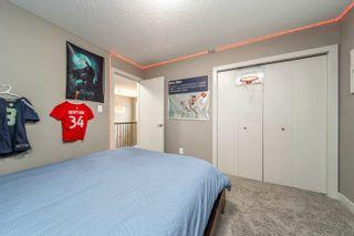 Photo 26: 1531 CHAPMAN WAY in Edmonton: Zone 55 House for sale : MLS®# E4265983