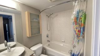 """Photo 11: 1105 1199 SEYMOUR Street in Vancouver: Downtown VW Condo for sale in """"BRAVA"""" (Vancouver West)  : MLS®# R2535900"""