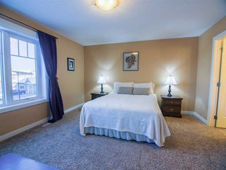 Photo 39: 4101 TRIOMPHE Point: Beaumont House for sale : MLS®# E4222816
