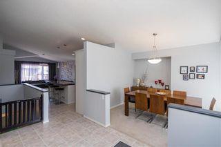 Photo 2: 6 Vander Graaf Place in Winnipeg: Harbour View South Residential for sale (3J)  : MLS®# 202110482