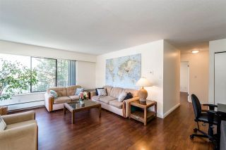 Photo 1: 202 127 E 4TH STREET in North Vancouver: Lower Lonsdale Condo for sale : MLS®# R2161252