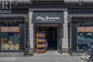 Photo 1: 427 RICHMOND ROAD in Ottawa: Business for sale : MLS®# 1246484