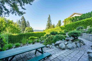 Photo 31: 381 DARTMOOR Drive in Coquitlam: Coquitlam East House for sale : MLS®# R2587522