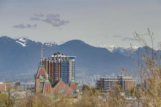 """Photo 18: 415 3333 MAIN Street in Vancouver: Main Condo for sale in """"3333 MAIN"""" (Vancouver East)  : MLS®# R2260699"""