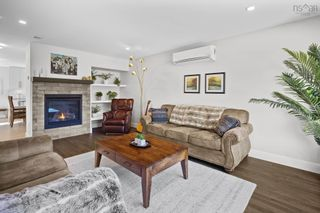 Photo 10: 112 Olive Avenue in West Bedford: 20-Bedford Residential for sale (Halifax-Dartmouth)  : MLS®# 202125651