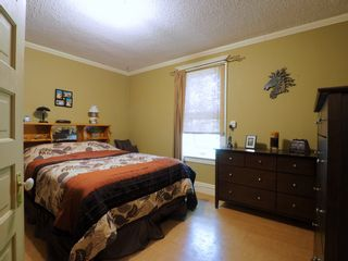 Photo 26: 59 6th Street NW in Portage la Prairie: House for sale : MLS®# 202025152