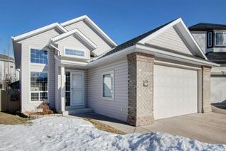 Photo 27: 26 Jensen Heights Place NE: Airdrie Detached for sale : MLS®# A1062665
