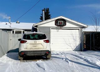 Photo 25: 12919 135A Avenue NW in Edmonton: Zone 01 House for sale : MLS®# E4228886