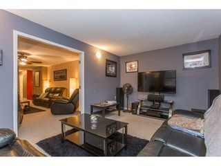 Photo 11: 22898 FULLER Avenue in Maple Ridge: East Central House for sale : MLS®# R2234341