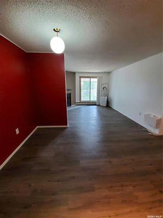 Photo 11: 308 306 Perkins Street in Estevan: Hillcrest RB Residential for sale : MLS®# SK866326
