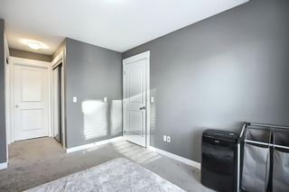 Photo 21: 3205 302 Skyview Ranch Drive NE in Calgary: Skyview Ranch Apartment for sale : MLS®# A1077085