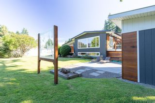 Photo 47: 2395 Marlborough Dr in : Na Departure Bay House for sale (Nanaimo)  : MLS®# 879366