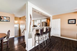 Photo 25: 1003 Heritage Drive SW in Calgary: Haysboro Detached for sale : MLS®# A1145835