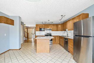 Photo 10: 253 Banister Drive: Okotoks Semi Detached for sale : MLS®# A1134746