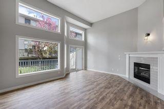 Photo 5: 5 Kingsland Court SW in Calgary: Kingsland Row/Townhouse for sale : MLS®# A1110467
