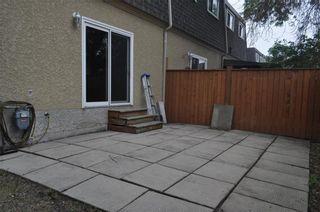 Photo 26: 321 Sutton Avenue in Winnipeg: North Kildonan Condominium for sale (3F)  : MLS®# 202117939
