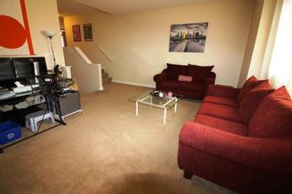 Photo 22: 212 Bridlerange Circle SW in Calgary: Bridlewood Detached for sale : MLS®# A1111585