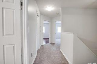 Photo 12: 33 410 Keevil Crescent in Saskatoon: Erindale Residential for sale : MLS®# SK833520