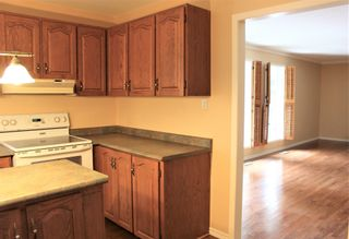 Photo 16: 53 Hamilton Avenue in Cobourg: House for sale : MLS®# 248535